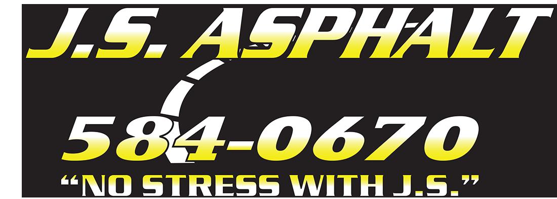 J.S. Asphalt